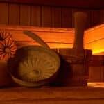 Jak często można chodzić na saunę suchą? Dlaczego warto?
