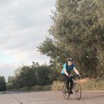 Kross Vento 4.0: Moje pierwsze opinie na temat szosówki dla amatorów?