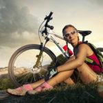 Ból rąk i nadgarstków podczas jazdy na rowerze? Jakie są tego przyczyny?