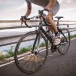 Kiedy kupić rower. Latem czy zimą? Rowerowy hazard