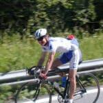 Ubezpieczenie OC na rower. Czy jest obowiązkowe? Ile kosztuje? Czy warto kupić polisę?