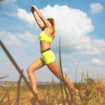 Jak zacząć biegać? Kilka porad dla początkujących biegaczy