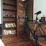 Czy warto mieć dobry pokrowiec na rower?