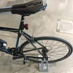 Szukasz miejsca na rower? Zainwestuj w stojak!