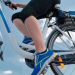Buty rowerowe dla trekkingowca – jakie wybrać?