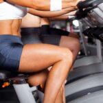 Odchudzanie: Jak skutecznie wyszczuplić uda?