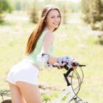 Rower miejski (Veturilo, Nextbike)  - na co uważać przy wypożyczaniu