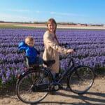 Jaki fotelik rowerowy kupić?