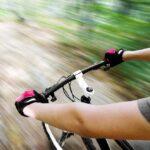Rowery Kross: testy, opinie i wrażenia z jazdy