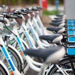Rowery miejskie Kraków: jak wypożyczyć rower, ile to kosztuje i gdzie wybrać się na wycieczkę