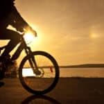 Park Krajobrazowy Orlich Gniazd - trasa rowerowa, atrakcje i ciekawostki