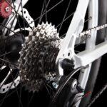 Jak wyregulować samemu przerzutki rowerowe?