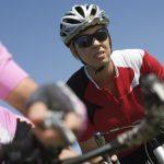 Okulary rowerowe - bardzo ważny element ubioru rowerzysty: Jakie okulary wybrać?