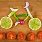 Czy powinno się jeść rośliny strączkowe?