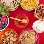 Cukier, stewia czy fruktoza - czym najlepiej słodzić? Co jest najzdrowsze?