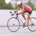 Czy warto kupić kask rowerowy?