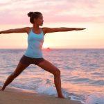 Oczyszczanie organizmu: Sport i regeneracja działa niczym detoks całego ciała