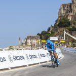 Wyścig Giro d'Italia 2018 w Polsce? Piotr Wadecki: