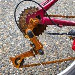 Jak tanio zmodernizować stary rower?