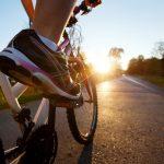 Pedały rowerowe - jak wybrać odpowiednie pedały rowerowe do swojego stylu jazdy