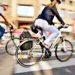 Jaki kupić rower na dojazdy do pracy? Szosa, MTB, trekking, miejski czy może cross?