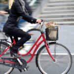 Używany rower holenderski - na co zwrócić uwagę przy zakupie?
