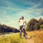 Góry Kaczawskie - trasa rowerowa, atrakcje i ciekawostki