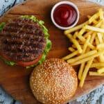 Od czego się najbardziej tyje? Których produktów należy unikać, aby schudnąć?