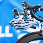 Manetki rowerowe Shimano - czy warto? (opinie)