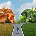 5 sposobów na pyszny jarmuż. Zobacz dlaczego warto go jeść