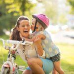 Rowery dla dzieci na komunię świętą. Jak nie wydać fortuny w okresie przedkomunijnym?