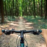 Trasy rowerowe: Jura Krakowsko Częstochowska