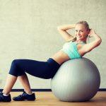 Ból pleców: Zobacz 5 sprawdzonych ćwiczeń na pozbycie się bólu