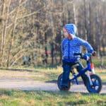 Ile kosztuje wyrobienie karty rowerowej w szkole?