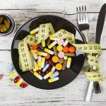 Tabletki na odchudzanie: Czy suplementy diety działają i dają efekty?