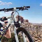 Rodzaje rowerów: Jaki rower w teren wybrać?