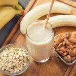 Najlepsze źródła błonnika w codziennej diecie: Dlaczego błonnik jest tak ważny?