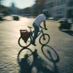 Jaki rower na miasto: rower crossowy czy rower trekkingowy