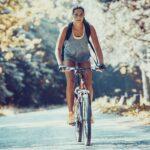 Mój typowy trening na rowerze szosowym. Co mnie najbardziej wkurza u kierowców na drogach?