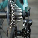 Serwis roweru: Jak wyregulować przerzutki Shimano w rowerze