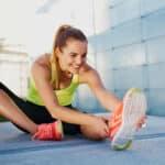 Jakie są korzyści regularnego uprawiania sportu?