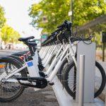 Poradnik: Jak korzystać z roweru miejskiego Veturillo w Warszawie?