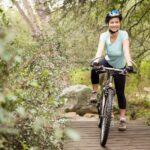 Czy jazda w kasku rowerowym jest obowiązkowa?
