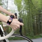 Pulsometr na rower: Czy w ogóle jest potrzebny? Czy warto kupić HR meter?