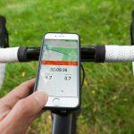 Nawigacja rowerowa: Czy warto? Co wybrać? Płatna czy darmowa?