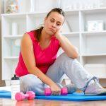 Jak przyśpieszyć swój metabolizm i zacząć chudnąć?