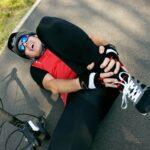 Apteczka rowerowa: obowiązek czy fanaberia nadgorliwych rowerzystów
