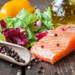 Odchudzanie: Dieta 1200 kalorii - podstawowe założenia i efekty