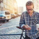 Blog rowerowy: założyć, czy też nie?