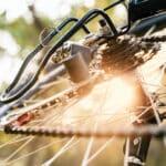 Co ile kilometrów należy smarować łańcuch w rowerze?